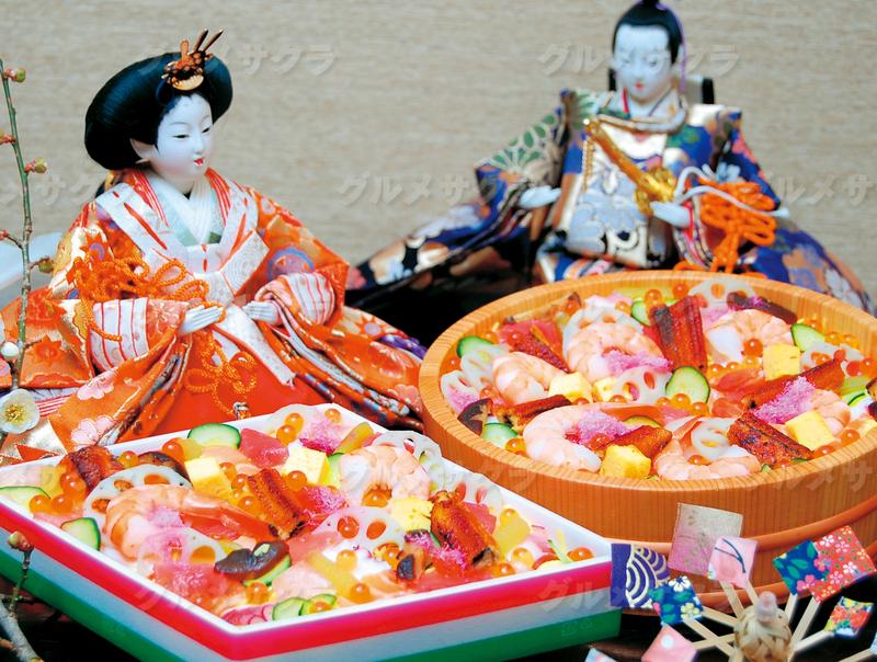 ※イメージ/ 新鮮な地魚料理が食べたいならココ!