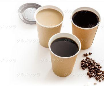 MEETS COFFEE ROASTERS