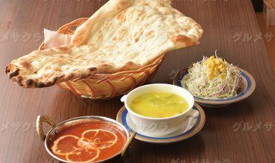 バングラキッチン